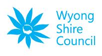 Wyong Shire Council