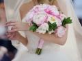 weddings3
